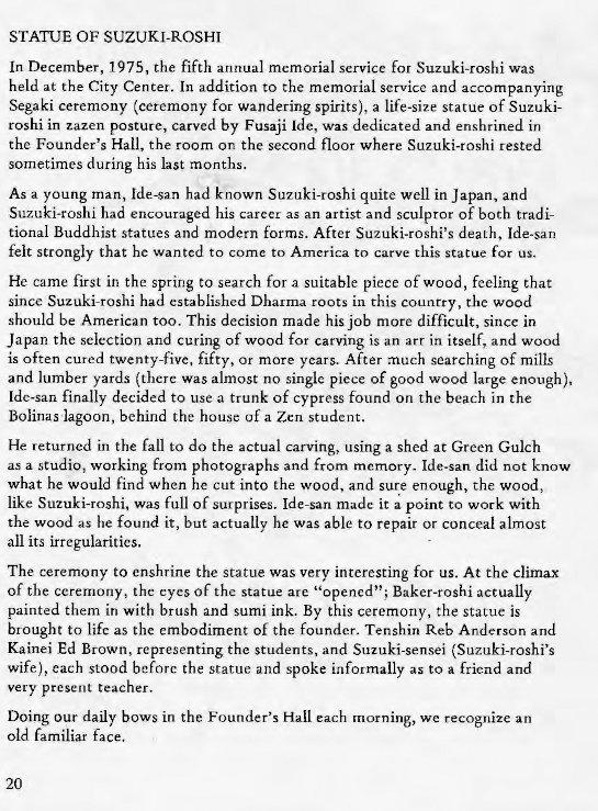 caplinger mills buddhist single men Dating in humansville (mo)  dating in flemington (mo) dating in caplinger mills (mo  dating site for single women in humansville dating site for single men in .