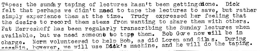 Machine generated alternative text: